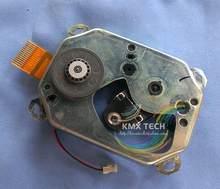 Substituição para inkel tema cd-1 rádio cd player laser cabeça óptica pick-ups bloco optique peças de reparo