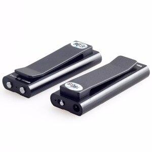 Image 4 - Savetek najmniejszy mini klip usb pen 8GB cyfrowy audio dyktafon Mp3 odtwarzacz 70 godzin nagrywania kabel otg dla telefon z systemem android