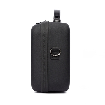Waterproof Storage Bag Hardshell Handbag Case for Carrying DJI MAVIC Air Drone and Accessories Carry Bag 6