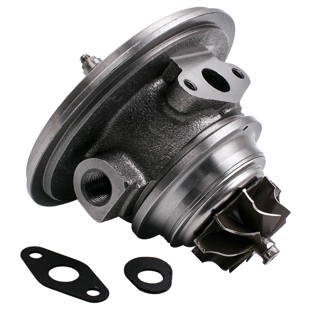 Turbo Cartridge Core For Mitsubishi L 200 2.5 <font><b>TD</b></font> 4D5CDI 133HP RHF4 Turbo charger CHRA 1515A029 image