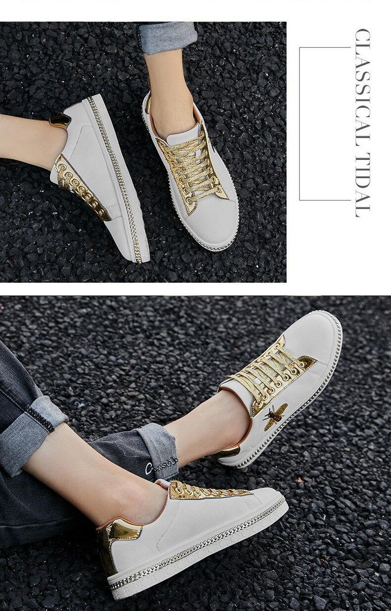 休闲鞋_15