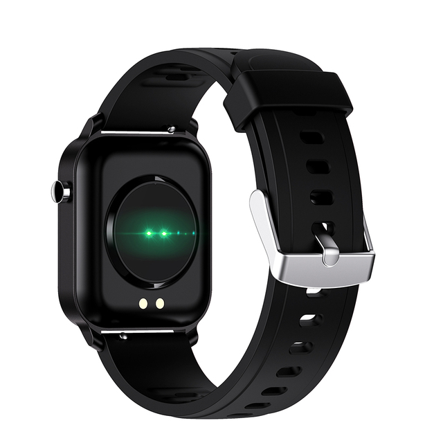 New Smart Watch men Women Electronics Smart for Android iOS Watches Smart Band Waterproof Smartwatch for xiaomi huawei 4