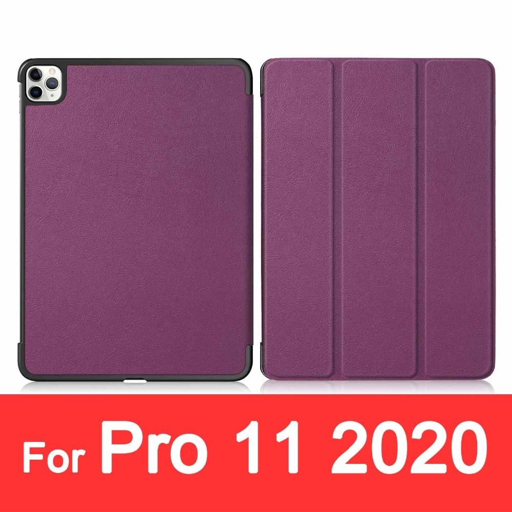 ipad Pro 11 2020 (4)