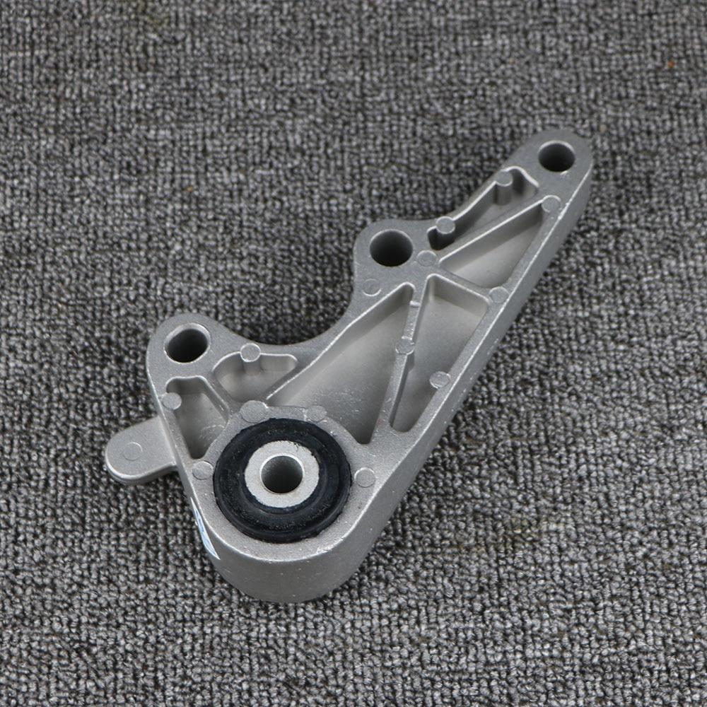 For 2008 Honda Civic l5 1.8 Engine Torque Strut Mount