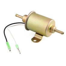 Electric Fuel Pump For Polaris Ranger 400 500 4011545 4011492 4010658 4170020