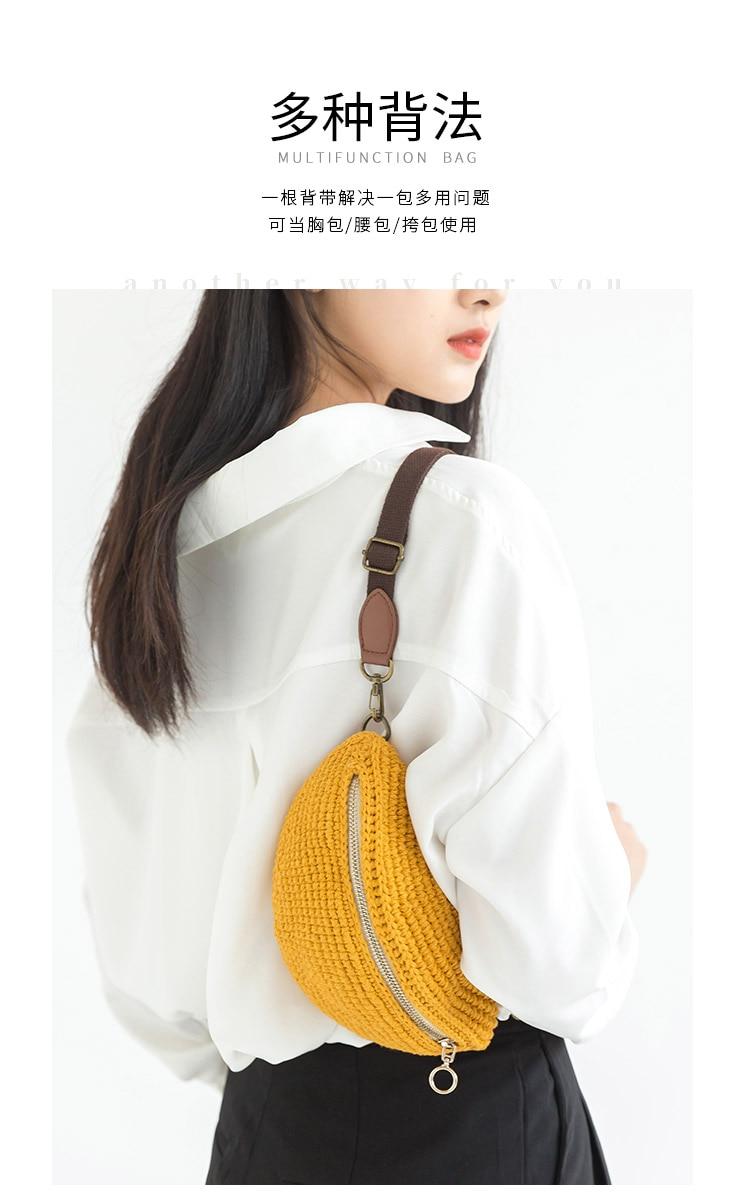 Mulheres bolsas bolsas bolsas para mulheres 2018
