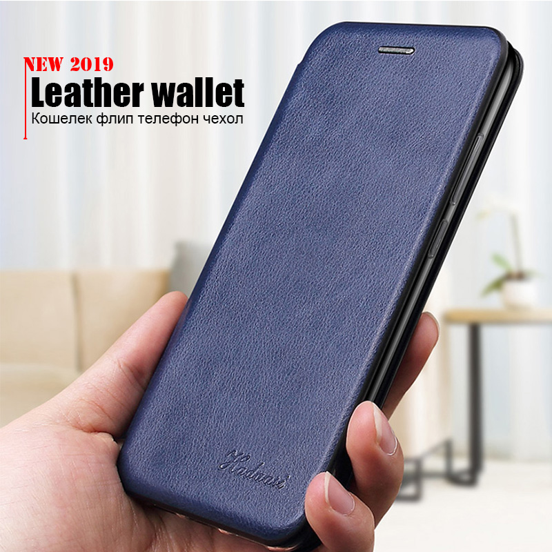 <font><b>Flip</b></font> <font><b>Leather</b></font> <font><b>Case</b></font> for <font><b>Samsung</b></font> Galaxy Note 10 Plus 9 8 S20 Ultra S10 S9 S8 <font><b>S7</b></font> <font><b>Cases</b></font> A10 A20 A40 A50 A70 M31 A51 A71 Wallet Cover image