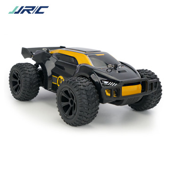 JJRC Q88 RC Car 2WD Drift Remote Control High Speed ​​Off-Road Vehicles