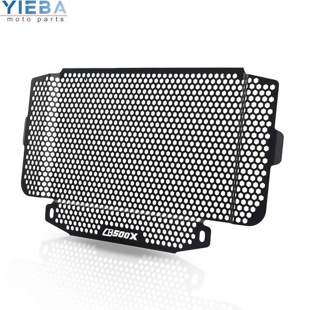 Купить аксессуары для мотоциклов решетка радиатора защита крышка бак картинки цена