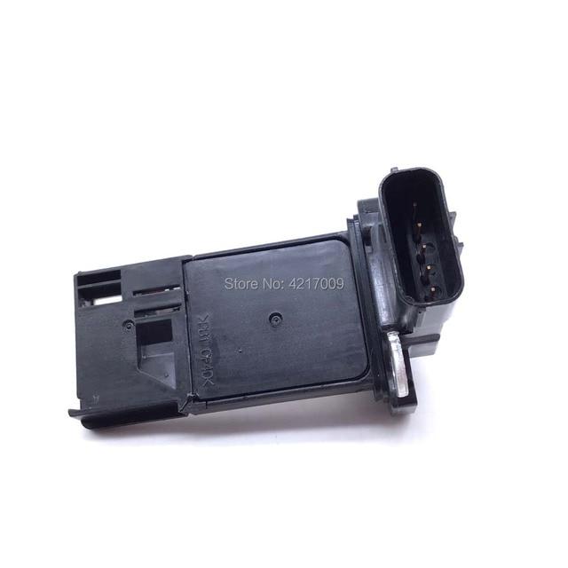 혼다 어코드 Civic MK II III 2.2 CTDI 2.2i DTEC 4WD 37980 RMA E01 U11H01AFS AFH70M62A 용 질량 공기 유량 Maf 센서