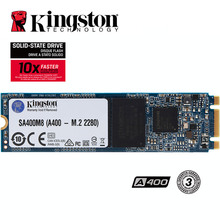 Hard-Disk Desktop-Pcie M.2 Ssd Solid-State-Drives 2280 Kingston A400 240G Ssd M2 Laptop