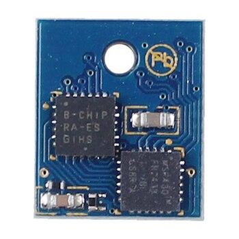 10K 50F4X00 (504X) Toner chip for Lexmark MS410 MS610 Latin America laser printer toner cartridge refill цена 2017