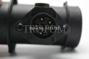 Image 2 - MASS AIR FLOW MAF สำหรับ MERCEDES BENZ W124 W202 W210 S124 S202 S210 C208 A208 C124 SSANGYONG 0280217100 a0000940048