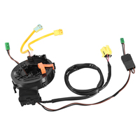 25966964 Replacement Repair Wire Cable Assy for Chevrolet Tahoe Suburban for GMC Yukon Yukon XL for Cadillac Escalade 2007 2012