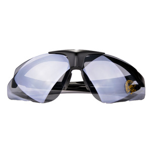 Image 3 - 2020 새로운 다기능 선글라스 남자 야외 고글 사막 폭풍 태양 안경 남자 c5