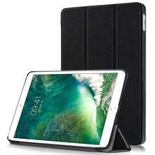 Online store Fashion Stand Smart Case For iPad Pro 10.5 2017 A1709 A1701 Tablet Case Cover