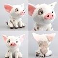Neue Nette pet pig Gefüllte Plüsch puppe Geschenk Weiche Spielzeug Plüsch Kinder Baby Spielzeug
