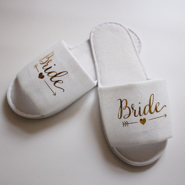 Bride-Soft-Slippers-Team-Bride-Shower-Wedding-Party-Decoration-Gift-Team-Bridesmaid-Party-Hen-Party-Decoration.jpg_640x640