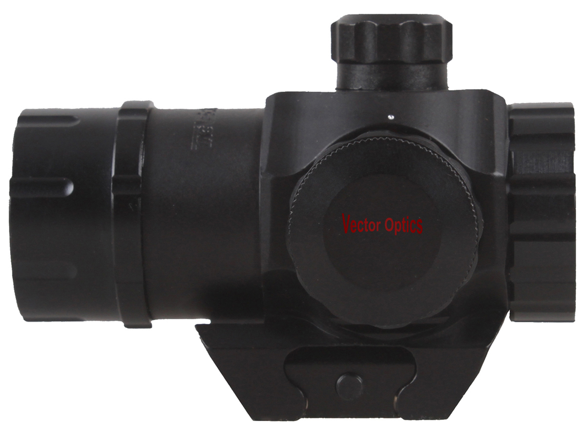 VO Harrier 1x20 Red Dot Sight Acom 9.jpg