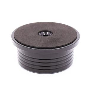 Image 5 - 1Pc 3 In 1 50Hz Lp 528 60Hz Black Lp Disc Stabilizer Stroboscoop Gradienter Met hendel Bar