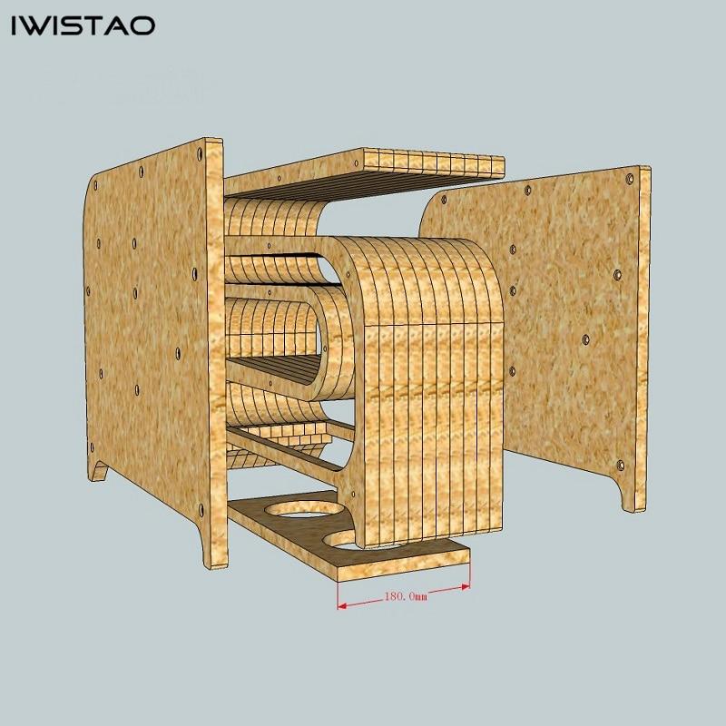 1WHFSC-JPBASSLIBY5IN10(1)8l