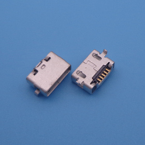 5pcs Para Sony Xperia Tablet Z SGP311 SGP312 SGP321 micro USB Porto De Carregamento Doca plug jack soquete do Conector de substituição partes