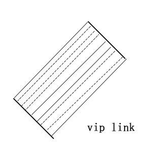 Drop ship Roll-Up suszarka do naczyń Pan Food Drainer Mat uniwersalna silikonowa mata do suszenia naczyń Kichen Accessorie