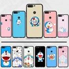 Doraemon Japan Anime...