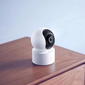 Image 3 - オリジナルxiaomi mi mijia 1080 1080pスマートipカメラ360度2.4 3gのwi fi 10メートル赤外線ナイトビジョン + nasマイクスピーカーmiホームカム