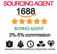 Taobao 1688 sourcing dropship international agent wanted, wanted agent