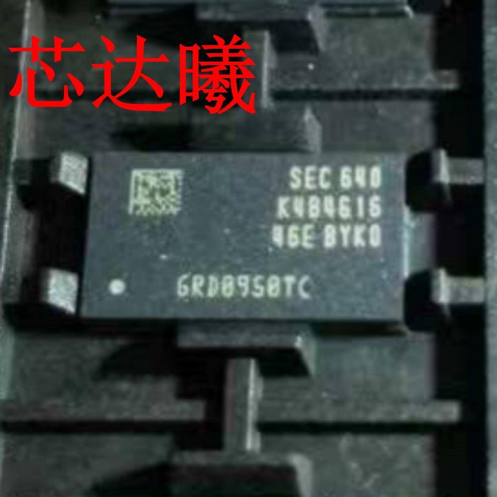 K4B4G1646E-BYK0 K4B4G1646Q-HYK0 K4B8G1646Q-MYK0 K4B8G3346B-MCK0 K4D263238G-GC36 K4D26323QG-GC2A K4D553235F-GC33