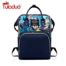 Flower Backpack High-capacity Knapsack Women Backpack Pure Color Teenager Backpack Female Bag Mochila Bagpack Shoulder Bag 2019