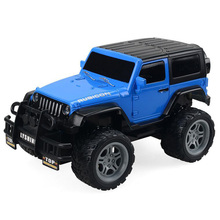Hot-1:18 4 Channels Rechargeable Electric Remote Control Racing Car Modeling Toy