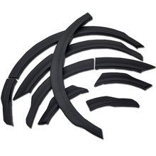 Защита для бровей на колесиках защита арочная арка декоративная