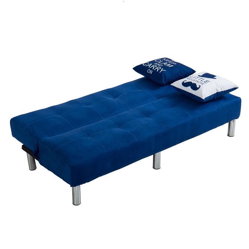 Recliner Zitzak Moderno Para Sala Divano Letto Meuble De Maison Copridivano Set Living Room Furniture Mueble Mobilya Sofa Bed