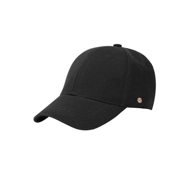 Detachable Transparent Face Shield Full Face Protection Baseball Hat  Visor Anti-saliva Unisex Cap Dropshipping 2