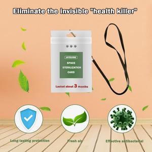 Portable Protective Sterilizat