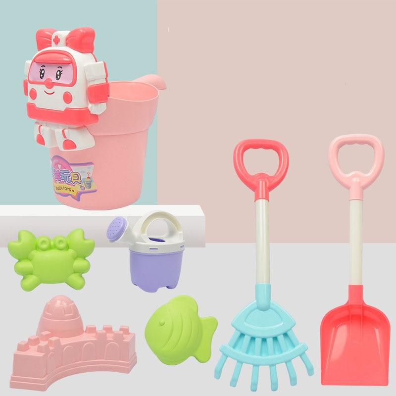 brinquedos de praia para criancas bebe jogo de praia brinquedo de praia criancas brinquedos de agua