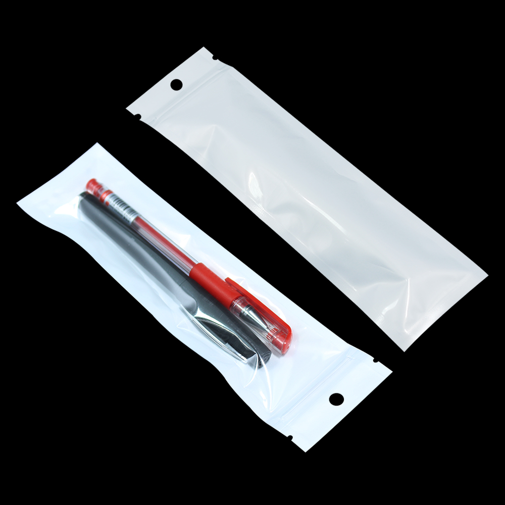 300Pcs/Lot Capacitive Touch Screen Stylus Pen Plastic Event Packaging Package Bag for iPhone 4 4S 5 5S 6 Plus iPad 2 3 4 5 Air