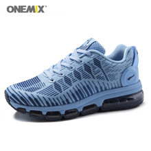 Big Clearance ONEMIX Women Running Shoes Outdoor Me