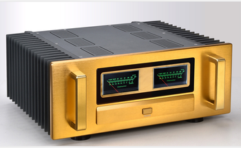 Reference accuphase-A65 circuit reduced version 60WX2 pure class A amplifier