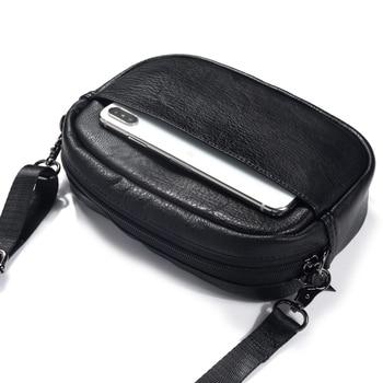 Small Crossbody Purse for Women Cellphone Pocket, Crossbody Bag, Smartphone Crossbody