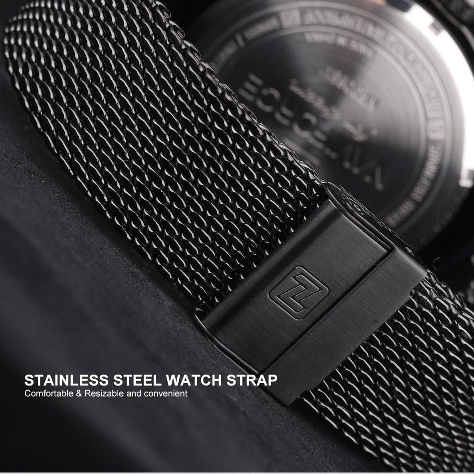 NAVIFORCE NF9068S Men's Waterproof Sport Watch H6445aca04d744a9e8e01f9434bf3be97J