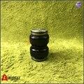 Диа. 105 мм/SN105170BL2-C/Универсальный Закрытый Концевой двойной спиральной пружины/амортизатор/пневматические части