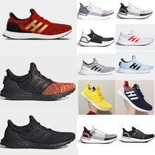 XPAY 2020 Ultra boost Running Shoes 4.0 5.0 Men Wom