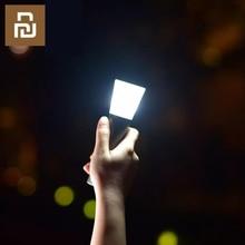 Youpin beebest XP G2 250lm indução automática aaa edc lanterna móvel luz de mesa tenda de acampamento luz luz de indução