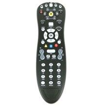 Novo original 1011915c ir para vivo tv controle remoto