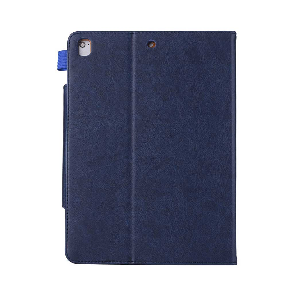 Case A2197 with Apple for A2200 7-7th Generation iPad A2232-Cover Card-Slot