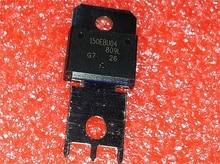5 Cái/lốc 150EBU04 400V 150A Còn Hàng
