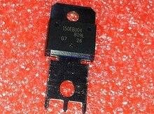5pcs/lot 150EBU04 400V 150A In Stock